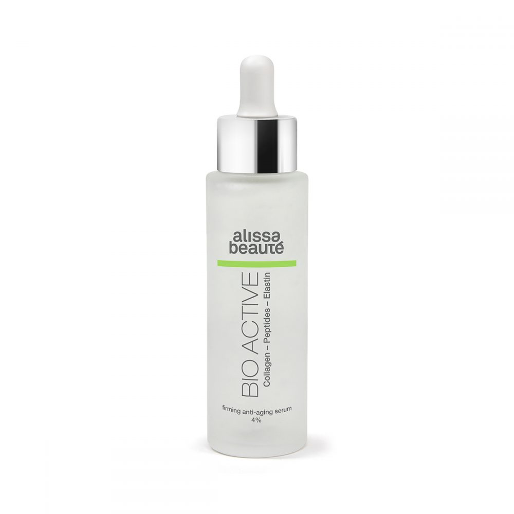 BIO ACTIVE – Collagen-Peptides-Elastin