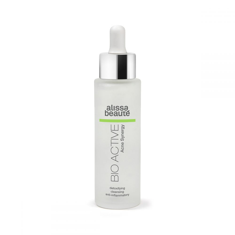 BIO ACTIVE – Acne Synergy
