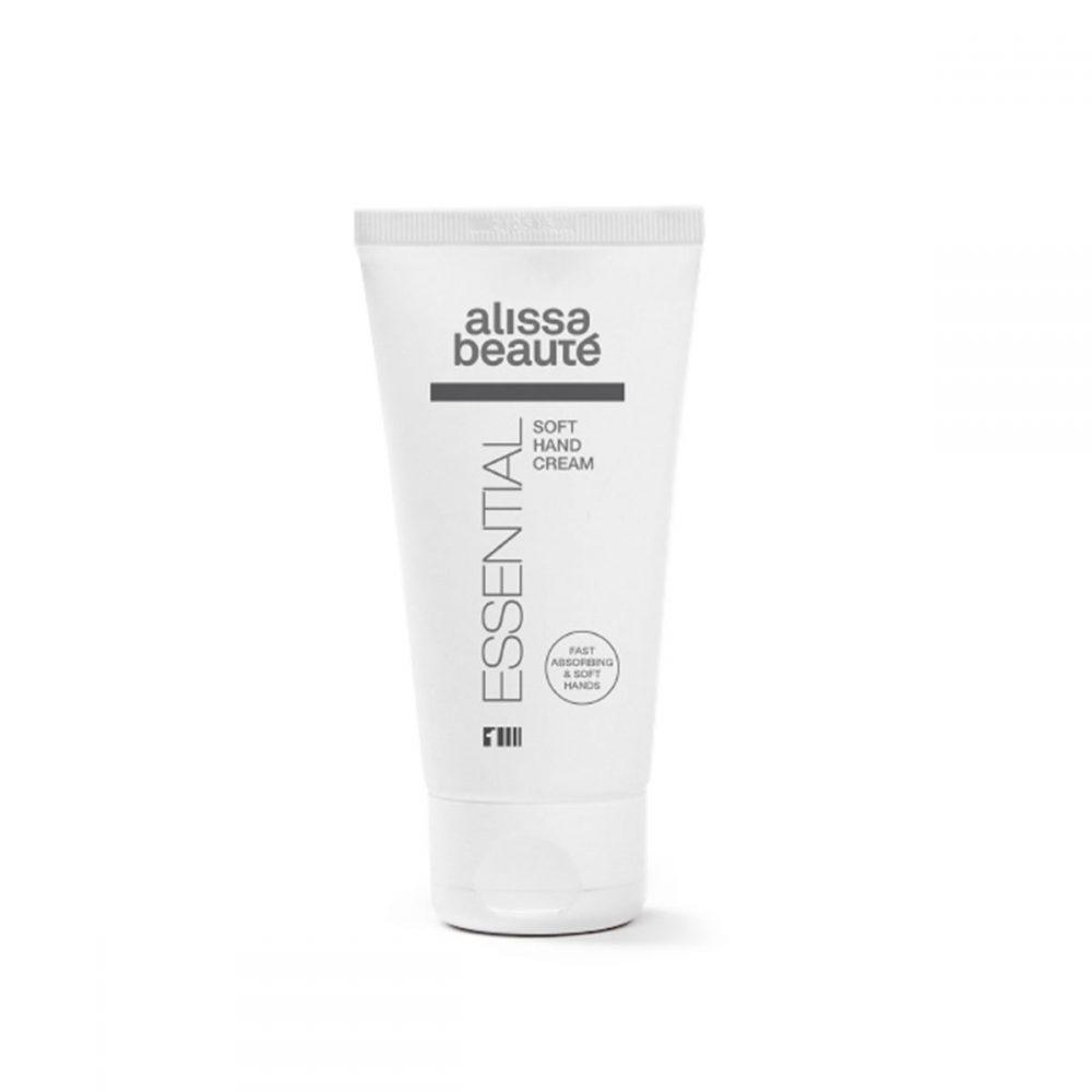 ESSENTIAL – Soft Hand Cream 50 ml