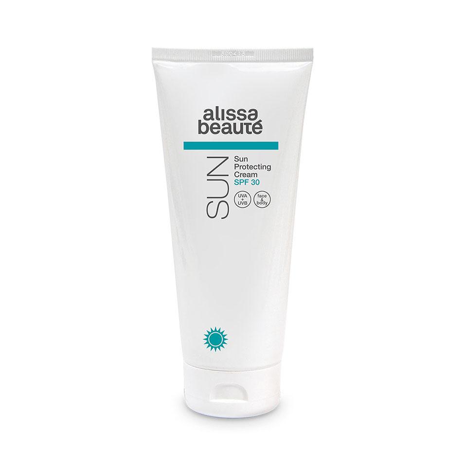 SUN CARE – Sun Protecting Cream SPF30 NEW | 200 ml