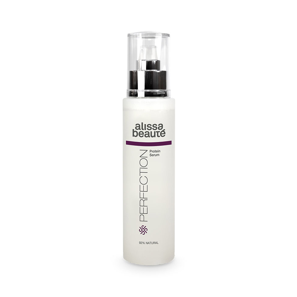 PERFECTION – Protein Serum | 92% Natural