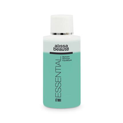 ESSENTIAL – Biphasic Make -up Remover NEW